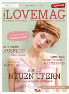 previewLoveMag