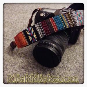 Kameragurt3