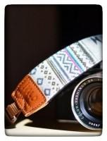 White-Navajo_Kameragurt