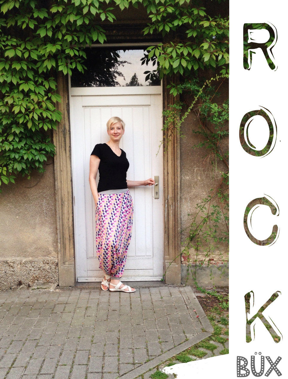 Rockbuex_Stand