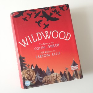 Wildwood_Meloy