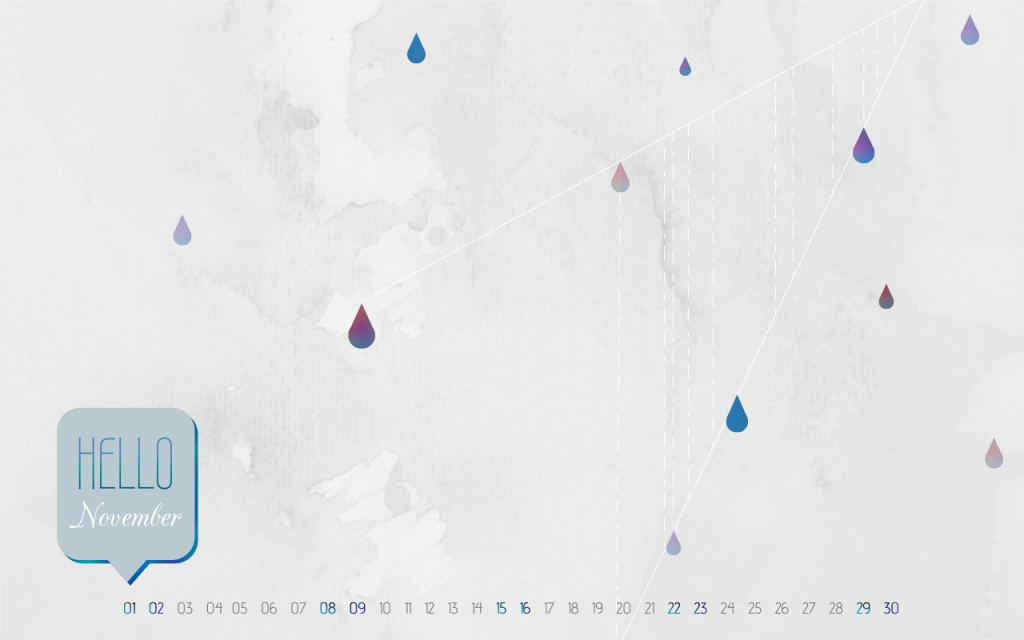 Wallpaper_November_2014_1280x800