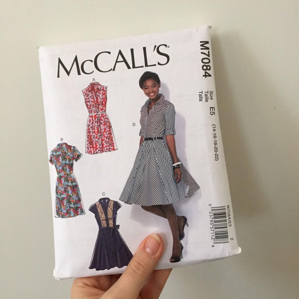 Hemdblusenkleid1_Cover