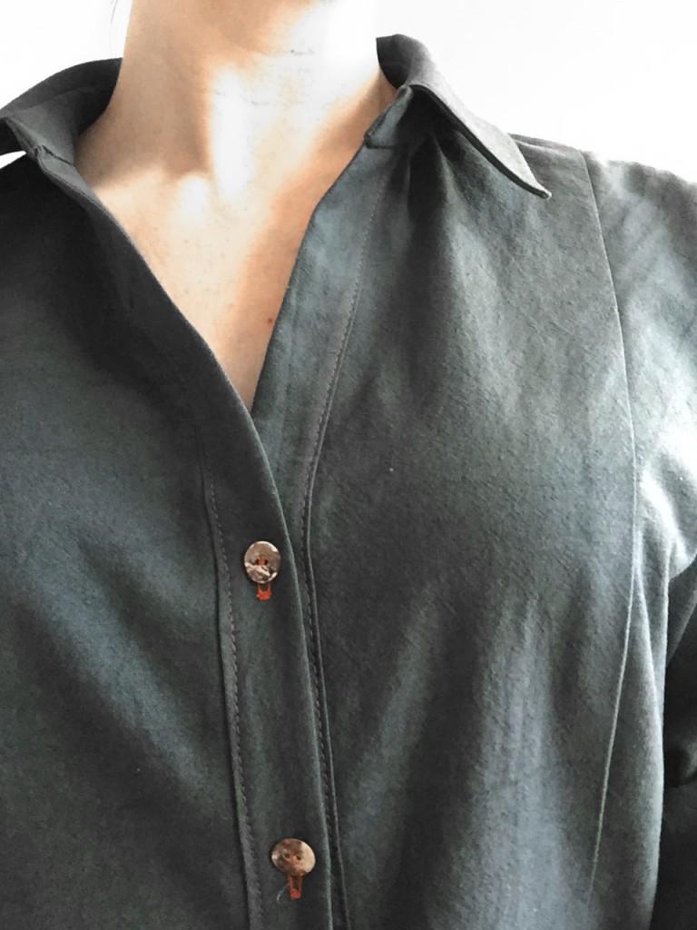 Hemdblusenkleid1_Front_nah