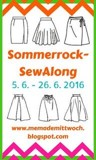 Sommerrock-SewAlong